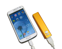 Power Bank HY020