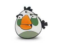 angry bird flash disk H3612