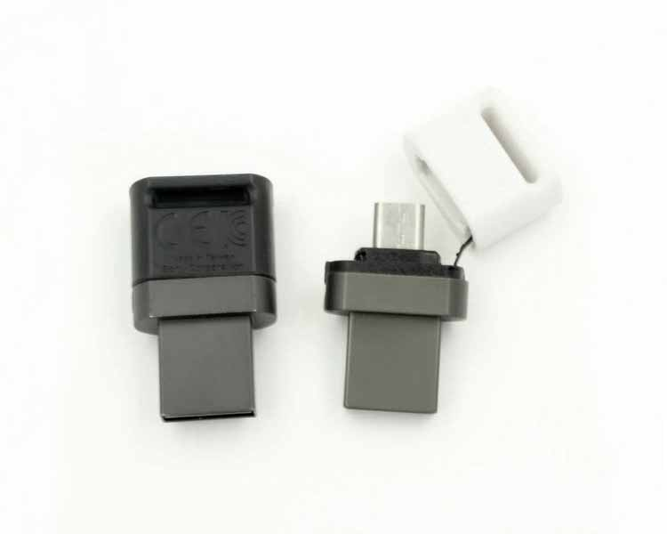 OTG Usb Flash HS039